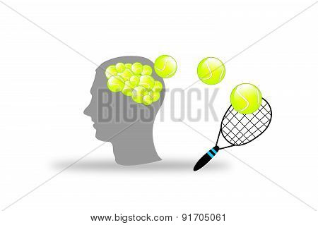 Tenis Logic