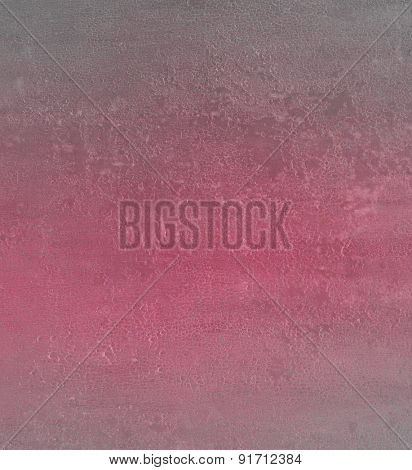 abstract pink background with grunge background