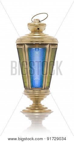 Festive Original Ramadan Lantern