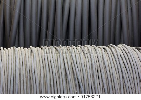 Electricity Cable