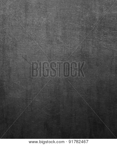 Grunge gray background with space for text