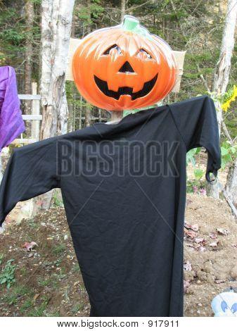 Halloween Decos3