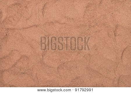 Cocoa Background
