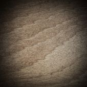 pic of timber  - Abstract wood background grain texture or wooden desk table old striped timber board - JPG