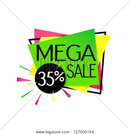 Super Sale Banner Design. Super Sale Vector. Banner can use for promotion, sale, offer. Super Sale for your promotional brochure or booklet, posters, shopping flyers, discount banners, website