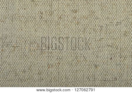 Canvas Textile Textured Background