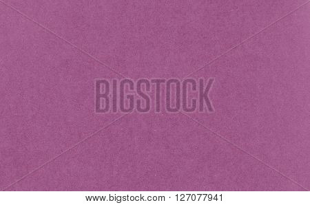 Pink Craft Card Paper ,texture Background