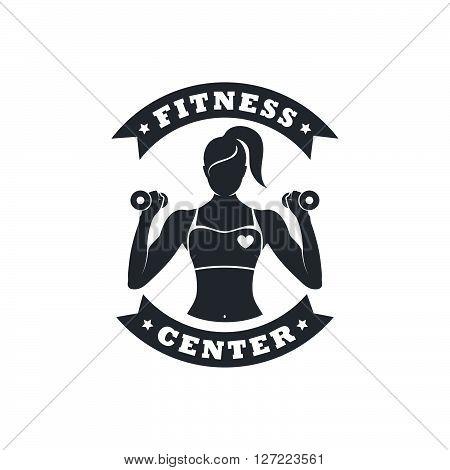 Fitness Girl_8-01.eps