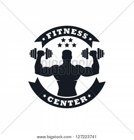 Man_gym_3-01.eps