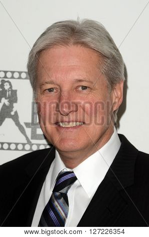 LOS ANGELES - APR 24:  Bruce Boxleitner at the Professional Dancers Society's Annual Gypsy Awards Luncheon at the Beverly Hilton Hotel on April 24, 2016 in Beverly Hills, CA