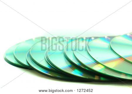 eine Snailpath von cds