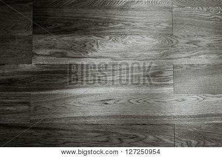 black background wood texture
