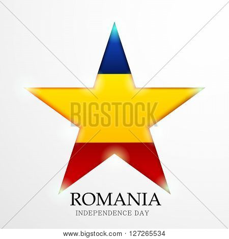 Romania Independence Day_24_april_09
