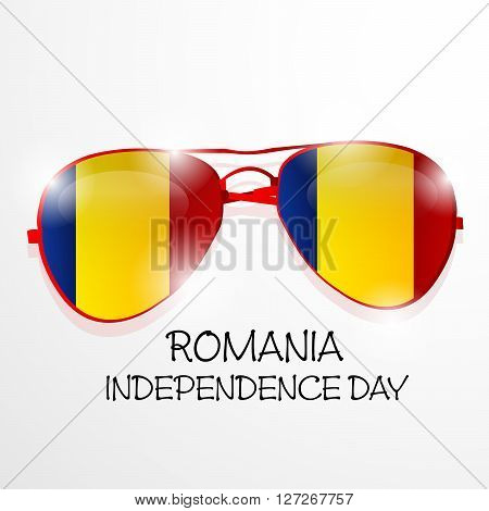 Romania Independence Day_24_april_13