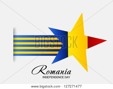 Romania Independence Day_24_april_25
