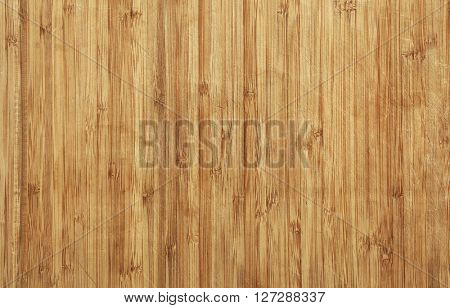 Wooden background texture with scratches