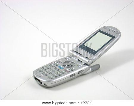 Open Phone