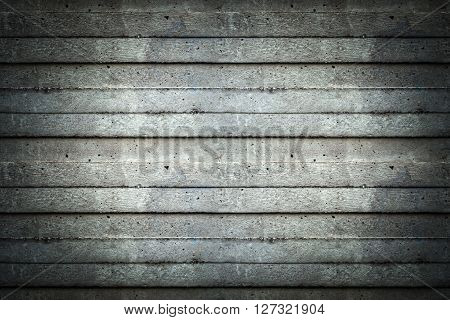 Seamless Tileable Texture - Grey Concrete Wall