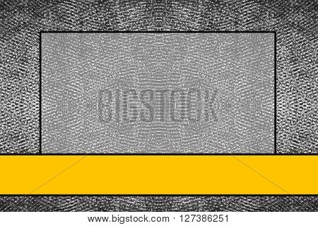 art grunge template abstract patter illustration background