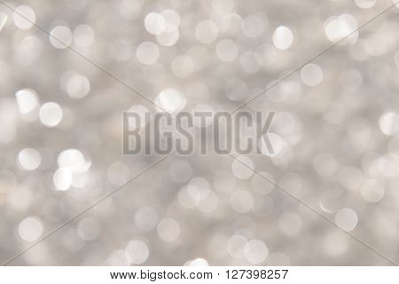 beatiful abstract colorful bokeh backgrounds with blur foucs.