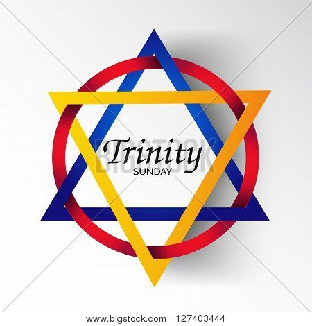 Trinity Sunday_27_april_18