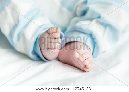 The Picture Was Taken From Newborn To Obstetrics And Gynecology