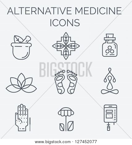 IV Vitamin Therapy, Anti-Aging, Wellness, Ayurveda, Chinese Medicine. Holistic centre.