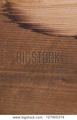 Close Up Od Old Wood - Material Texture Surface - Abstract Background