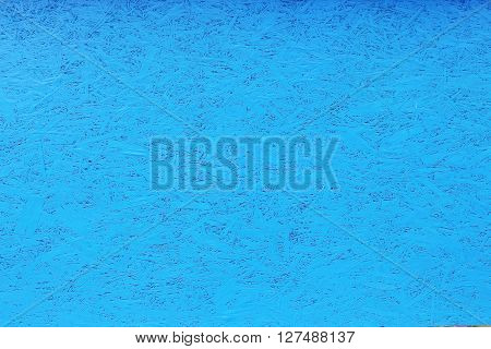 Light Blue wodden rough texture. Smoth background