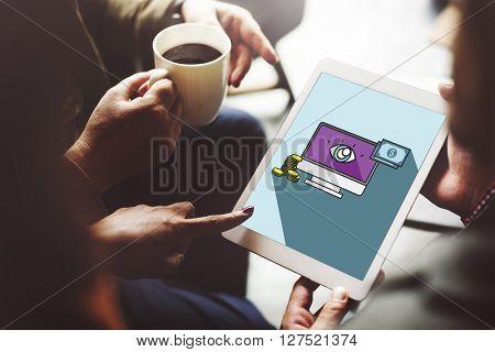 Money Cash Business Financial Care Concept