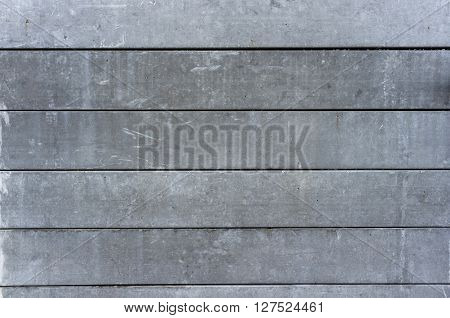 concrete wall as background, grunge abstract wall.