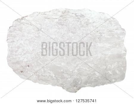 Ammonium Aluminium Sulfate (alum) Raw Stone