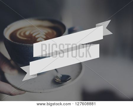 Brand Branding Logo Label Business Concept
