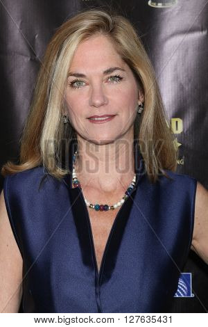 LOS ANGELES - APR 27:  Kassie DePaiva at the 2016 Daytime EMMY Awards Nominees Reception at the Hollywood Museum on April 27, 2016 in Los Angeles, CA