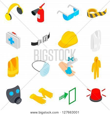 Safety icons set. Safety icons. Safety icons art. Safety icons web. Safety icons new. Safety icons www. Safety icons app. Safety icons big. Safety set. Safety set art. Safety set web. Safety set new. Safety set www. Safety set app. Safety set big. Safety