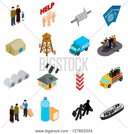 Refugees icons set. Refugees icons. Refugees icons art. Refugees icons web. Refugees icons new. Refugees icons www. Refugees icons app. Refugees icons big. Refugees set. Refugees set art. Refugees set web. Refugees set new. Refugees set www. Refugees set