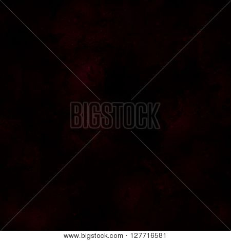 Maroon abstract background for your design. Vector illustration