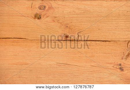 Unpainted Wooden Planks Texture
