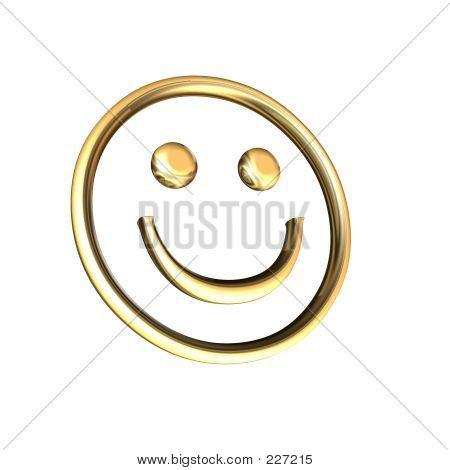Smili-Symbol
