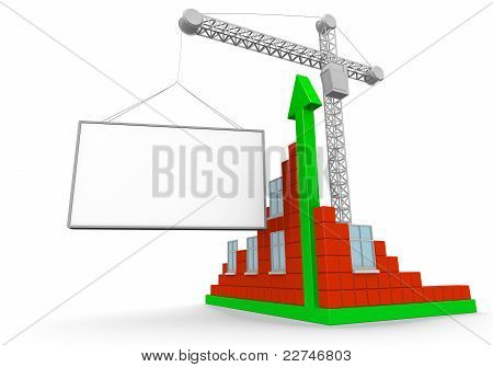 Billboard e accione gráfico