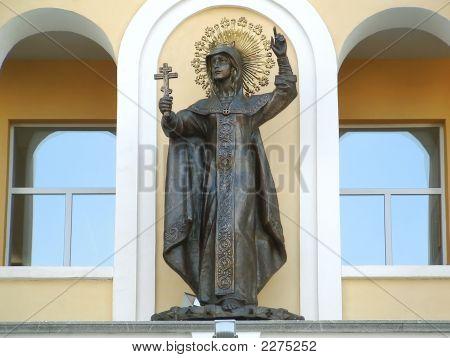 Sacred Katerina