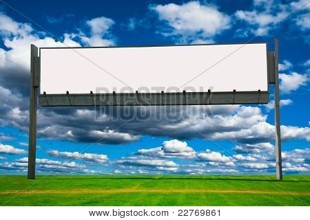 Clouds Everywhere Idea Needed