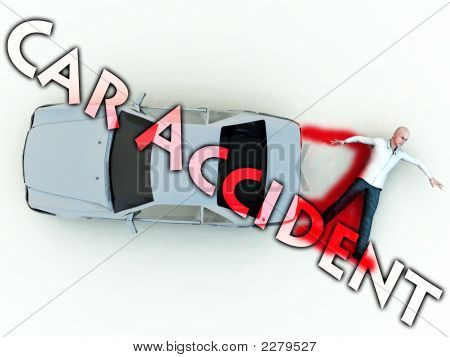 Car Accident
