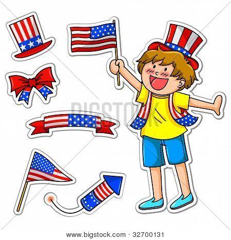 American_kid.eps