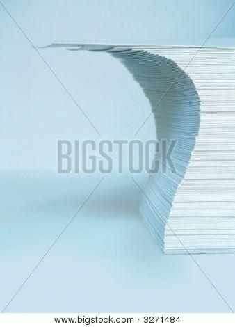 Paper Sheets