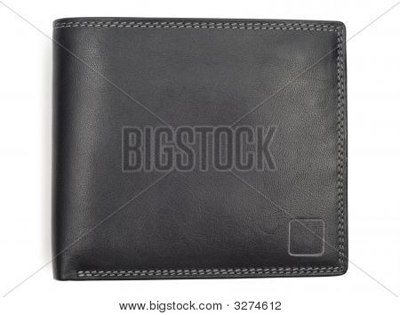 Nova carteira fechada