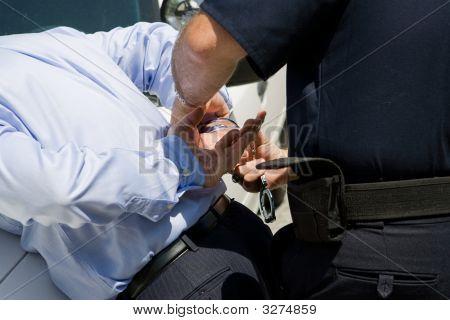 Crimen de cuello blanco