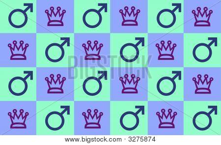Gay Lord