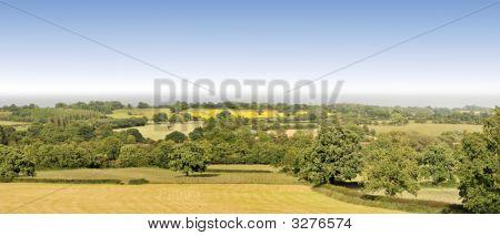 Famland