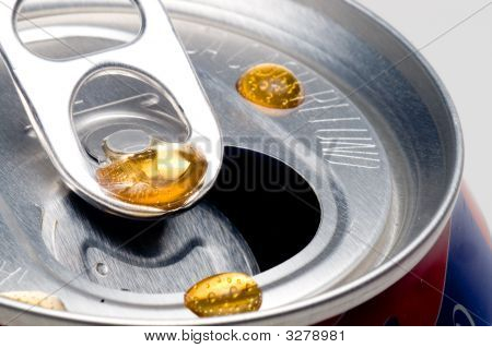 Cola Drip